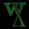 West-X's avatar