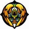 WesTalbott's avatar