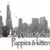 westchesterpuppies's avatar