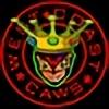 WESTCOASTCAWS's avatar