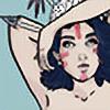 westcoastlady's avatar