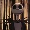 WestCoastSoda's avatar