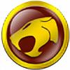 WestDesing's avatar