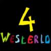 westerlo4's avatar