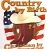 Western--Rider's avatar