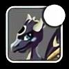 WesternDragoon's avatar
