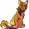 WesternFreckles's avatar
