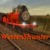 WesternShunter's avatar