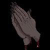 WesternSpurs's avatar