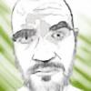 WesternWolf777's avatar