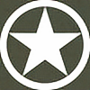 Westfield3D's avatar