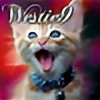 Westie9's avatar