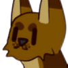 WestieDrawsArt's avatar
