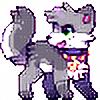 westiefest's avatar