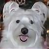 WestieLvr's avatar