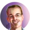 westieslant's avatar