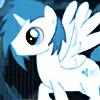 WestJGameS's avatar