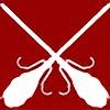 Westley-Twain's avatar