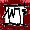 westleyjsmith's avatar