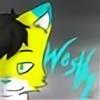 WestlyMelon's avatar