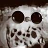 WestMauE's avatar