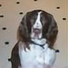 westmichguy's avatar