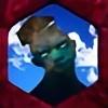 WestMitten's avatar