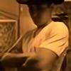 westmorgan's avatar