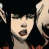 westofnowhere's avatar