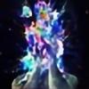 weston1108's avatar