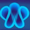 westorchid's avatar