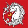 WestphalianArtist's avatar