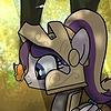 WestRail642fan's avatar