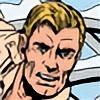 westtwin's avatar