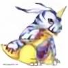 westwolf18's avatar
