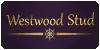 WestwoodStud's avatar