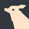 westykid's avatar
