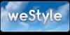 weStyle-community
