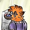 WesVA's avatar