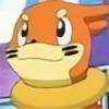 wesz7's avatar