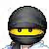 wetah's avatar