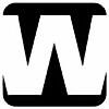 WetBassStudios's avatar
