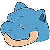 WetBlastoise's avatar