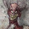wetcorps's avatar