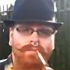 Wetcrackers's avatar