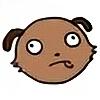 WetdawGPLZ's avatar