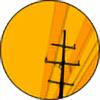 wetdryvac's avatar