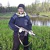weter29's avatar