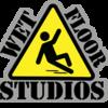 wetfloorstudios's avatar
