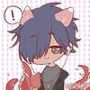 WEthepotterheads0214's avatar